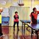 卓球論-02【腕と身体の回転2】